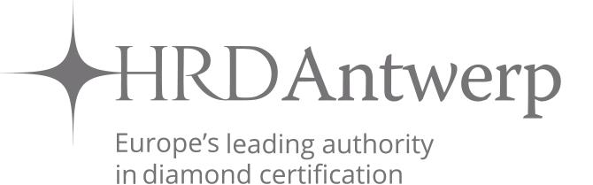 logo HRD